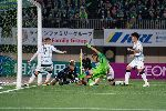 Nhận định Consadole Sapporo vs Shonan Bellmare, 17h ngày 10/4
