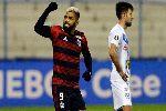 Nhận định Flamengo vs San Jose, 7h ngày 12/4 (Copa Libertadores 2019)