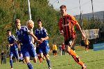 Nhận định bóng đá U21 Vorskla vs U21 Dynamo Kiev, 16h ngày 11/4 (U21 Ukraina)