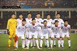 Đội tuyển quốc gia và U23 Việt Nam tập trung cùng đợt FIFA Day