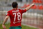 Nhận định bóng đá U21 Krylya Sovetov vs U21 Rubin Kazan, 16h ngày 11/4
