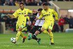 Nhận định bóng đá Villarreal vs Valencia, 2h ngày 12/4 (Tứ kết Europa League)