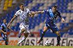 Nhận định bóng đá Puebla vs Leon, 9h ngày 13/4 (VĐQG Mexico)