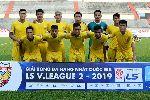 Nhận định Hà Tĩnh vs Huế, 17h ngày 12/4 (Vòng 2 Giải hạng nhất QG)