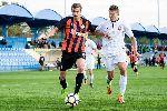 Nhận định U21 Shakhtar Donetsk vs U21 Zorya, 16h ngày 12/4 (Vòng 2 Ucraine U21 Liga)
