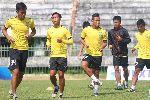 Nhận định bóng đá Đồng Tháp vs Tây Ninh, 15h30 ngày 13/4 (Hạng Nhất QG 2019)