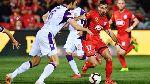 Nhận định bóng đá Melbourne City vs Adelaide United, 14h35 ngày 13/4 (Vòng 25 giải VĐQG Australia)