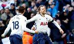 Dự đoán Tottenham Hotspur vs Huddersfield Town bởi chuyên gia ESPN