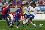 Nhận định Yokohama Marinos vs Nagoya Grampus, 17h ngày 13/4 (vòng 7 VĐQG Nhật Bản)