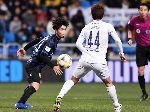Nhận định Incheon United vs Ulsan Hyundai, 14h ngày 14/4