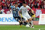 Nhận định bóng đá Tokyo vs Kashima Antlers, 12h ngày 14/4 (VĐQG Nhật Bản)
