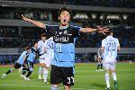 Nhận định bóng đá Sagan Tosu vs Kawasaki Frontale, 12h ngày 14/4 (VĐQG Nhật Bản)