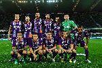 Nhận định Perth Glory vs Newcastle Jets, 16h ngày 14/4