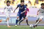 Nhận định Suwon Bluewings vs Daegu, 12h ngày 14/4 (vòng 7 K-League Hàn Quốc)
