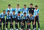 TRỰC TIẾP U17 Ecuador vs U17 Argentina, 9h10 ngày 15/4