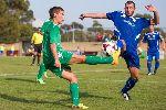 Nhận định bóng đá Kingston City vs Green Gully, 17h30 ngày 15/4