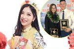 Bạn gái Quang Hải hành động bất ngờ xóa tan tin đồn chia tay