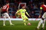 Barcelona vs Manchester United: Người trong cuộc nói gì trước giờ G?