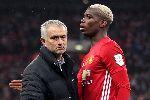 Mourinho chỉ ra lý do MU sẽ ngược dòng trước Barcelona