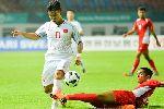 Báo châu Á hết lời ngợi khen, tin Văn Thanh giúp Việt Nam vô địch King's Cup