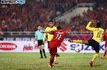 Vòng loại World Cup 2022: HLV Park Hang-seo gọi lại Anh Đức, Văn Quyết?