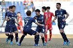 Nhận định Honam University vs Seoul E Land, 12h ngày 17/4 (Cúp FA Hàn Quốc)