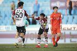 Nhận định Paju Citizen vs Dankook University, 13h ngày 17/4 (Cúp FA Hàn Quốc)