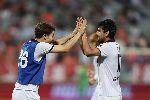 Nhận định Hwaseong vs Yangpyeong, 12h ngày 17/4 (vòng 4 FA Cup Hàn Quốc)