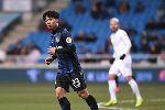 Nhận định Incheon United vs Cheongju (17h30, 17/4): Thay tướng đổi vận