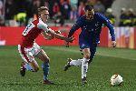 Dự đoán Chelsea vs Slavia Prague bởi chuyên gia Charlie Nicholson