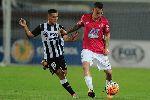 Nhận định Sport Huancayo vs Wanderers, 7h30 ngày 19/4