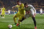 Nhận định Valencia vs Villarreal, 02h00 ngày 19/4 (Tứ kết lượt về Europa League)