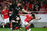 Nhận định Frankfurt vs Benfica, 2h ngày 19/4 (Tứ kết lượt về Europa League)