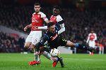Dự đoán Napoli vs Arsenal bởi chuyên gia Jamie Clarke