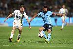 Nhận định Sydney FC vs Perth Glory, 16h50 ngày 18/4