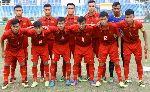 Xem trực tiếp U18 Việt Nam đá giải U18 Quốc tế Hồng Kông ở đâu?