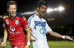 Nhận định Adelaide United vs Melbourne Victory, 16h50 ngày 19/4 (vòng 26 A-League Úc)