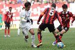 Nhận định Sanfrecce Hiroshima vs FC Tokyo, 17h00 ngày 19/04 (VĐQG Nhật Bản)
