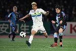 Nhận định Kawasaki Frontale vs Shonan Bellmare, 17h ngày 19/4 (vòng 8 VĐQG Nhật Bản)