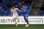 Nhận định Ulsan Hyundai vs Seongnam, 16h ngày 20/4 (VĐQG Hàn Quốc)