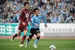 Nhận định Urawa Red Diamonds vs Vissel Kobe, 11h ngày 20/4 (VĐQG Nhật Bản)