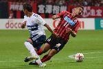 Nhận định Consadole Sapporo vs Yokohama Marinos, 11h ngày 20/4 (vòng 8 VĐQG Nhật Bản)