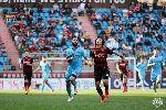 Nhận định Daegu vs Pohang Steelers, 12h ngày 20/4 (vòng 8 K-League Hàn Quốc)