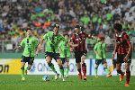 Nhận định Sangju Sangmu vs Jeonbuk Motors, 14h ngày 20/4 (vòng 8 K-League Hàn Quốc)