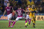 Nhận định Tigres UANL vs Morelia, 7h ngày 21/4 (vòng 15 VĐQG Mexico)