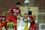 Nhận định Al Ahli vs Persepolis, 22h30 ngày 22/4 (Cúp C1 Châu Á)
