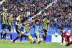 Nhận định Al Sadd vs Pakhtakor Tashkent, 23h ngày 22/4 (Cúp C1 Châu Á)