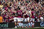 Trực tiếp Aston Villa 1-0 Millwall (H2): Martin khước từ Grealish