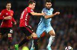 MU vs Man City: Niềm hi vọng nhen nhóm từ... Arsenal