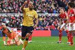 Xem trực tiếp Nottingham Forest vs Middlesbrough (21h, 22/4) ở đâu?